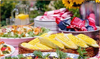 Picnic Food.jpg