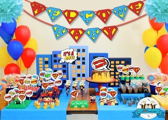 superhero-baby-shower-superhero-pop-art-baby-shower-party-supplies-free-superhero-baby-shower-games.jpg