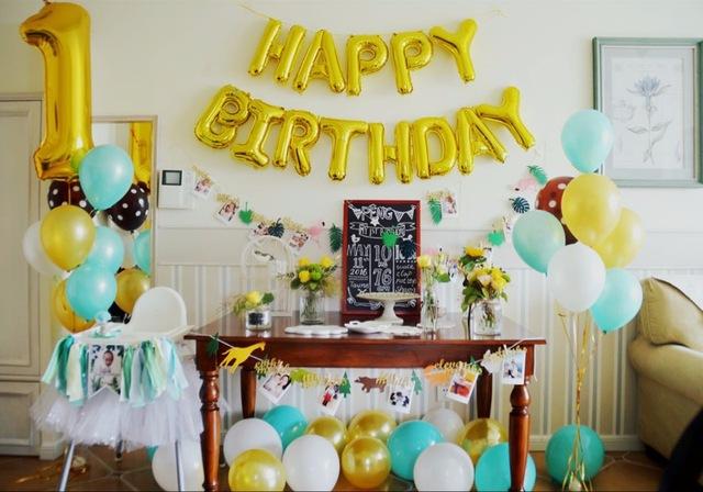 Birthday Party 3.jpg