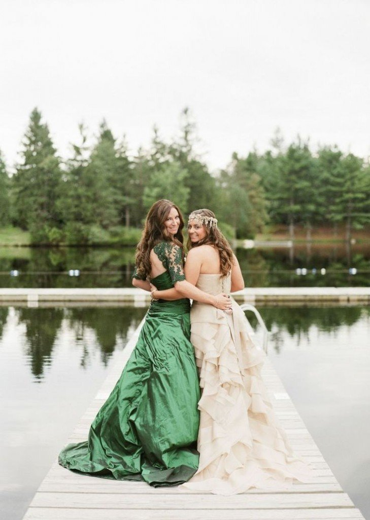 lesbians-in-wedding-dresses-when-there-are-two-brides-options-for-lesbian-bridal-attire.jpg