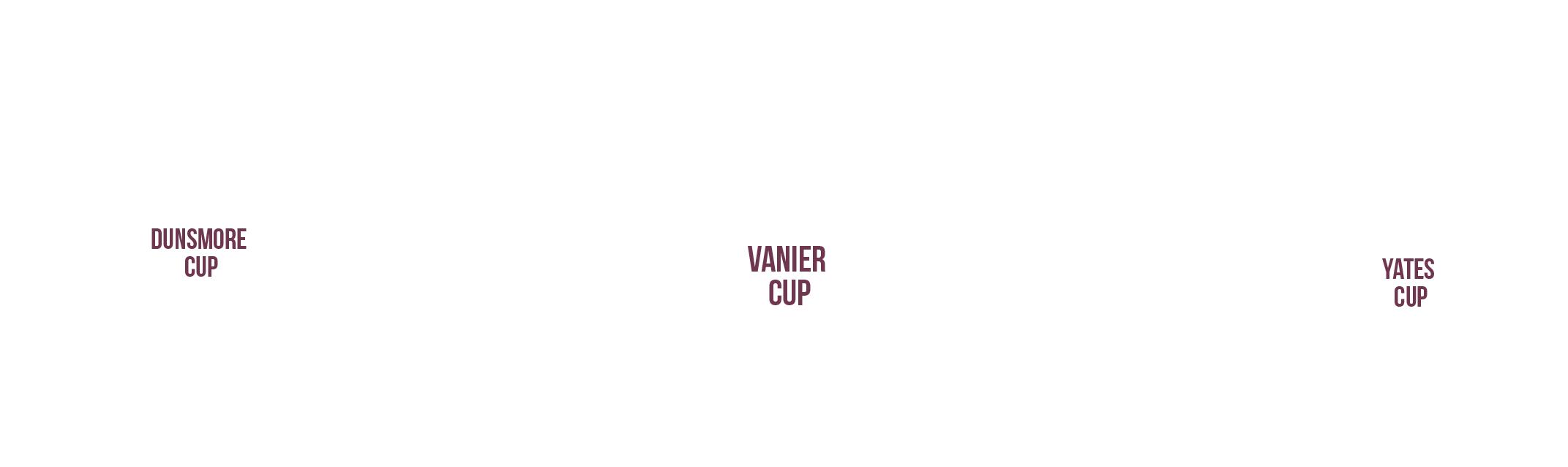 FootballGraphics-3-03.png