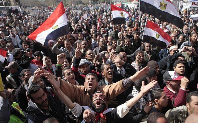 APTOPIX-Mideast-Egypt_Horo1-640x400.jpg