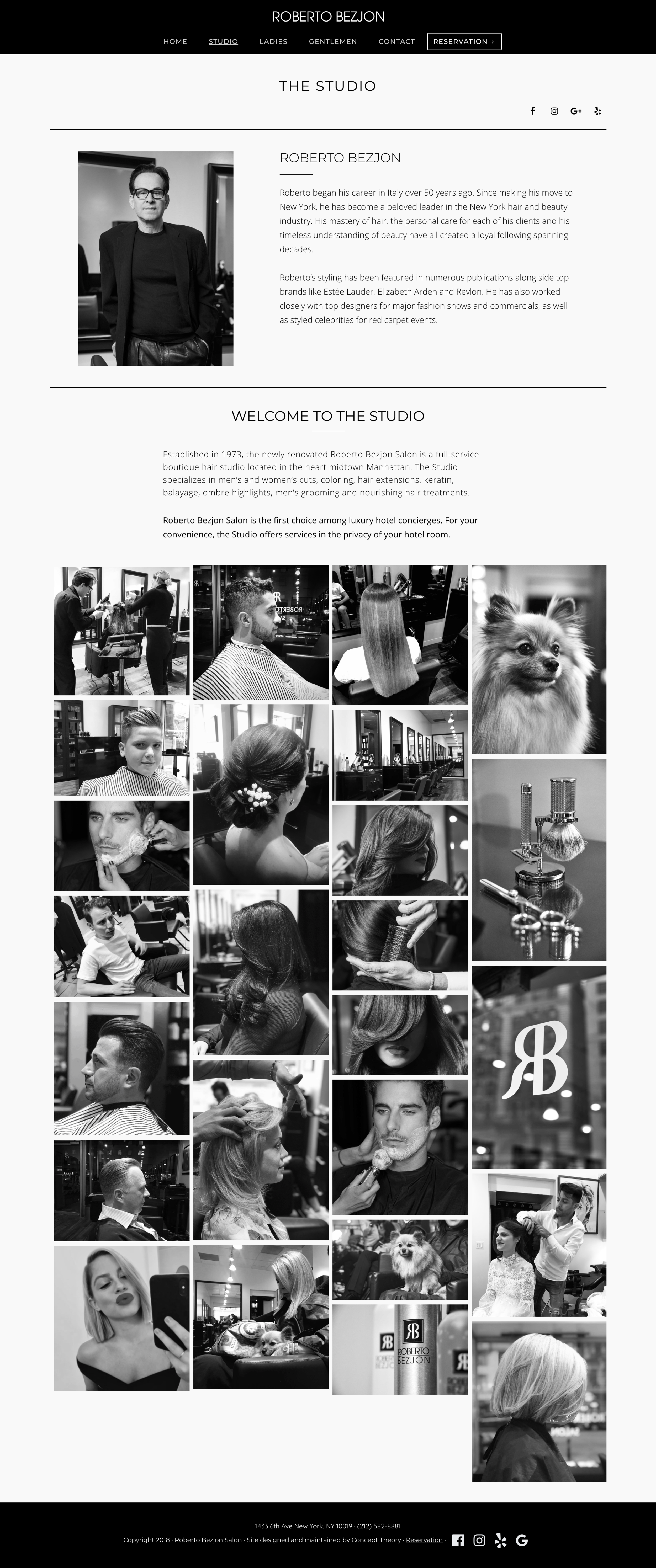 screencapture-robertobezjon-the-studio-2019-03-28-12_44_17.png