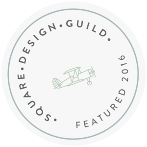 Square+Design+Guild+featured+blogger.png