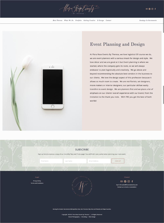 Event Planning and Design.jpeg
