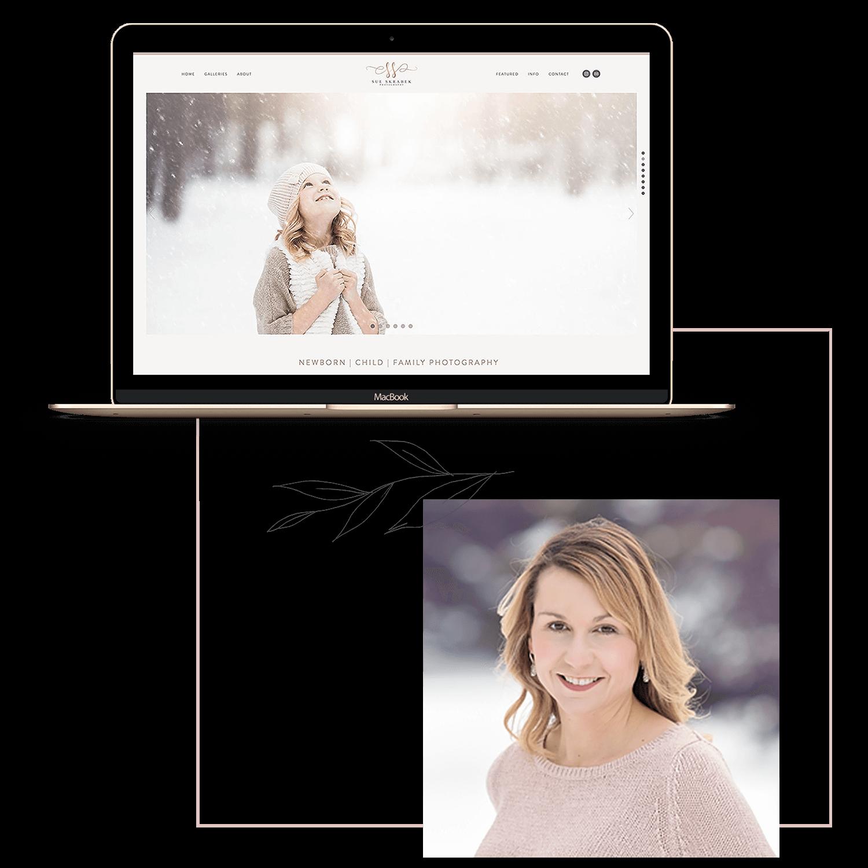 Jodi-Neufeld-Design-testimonialsSue-Skrabek-testimonial-photo.png