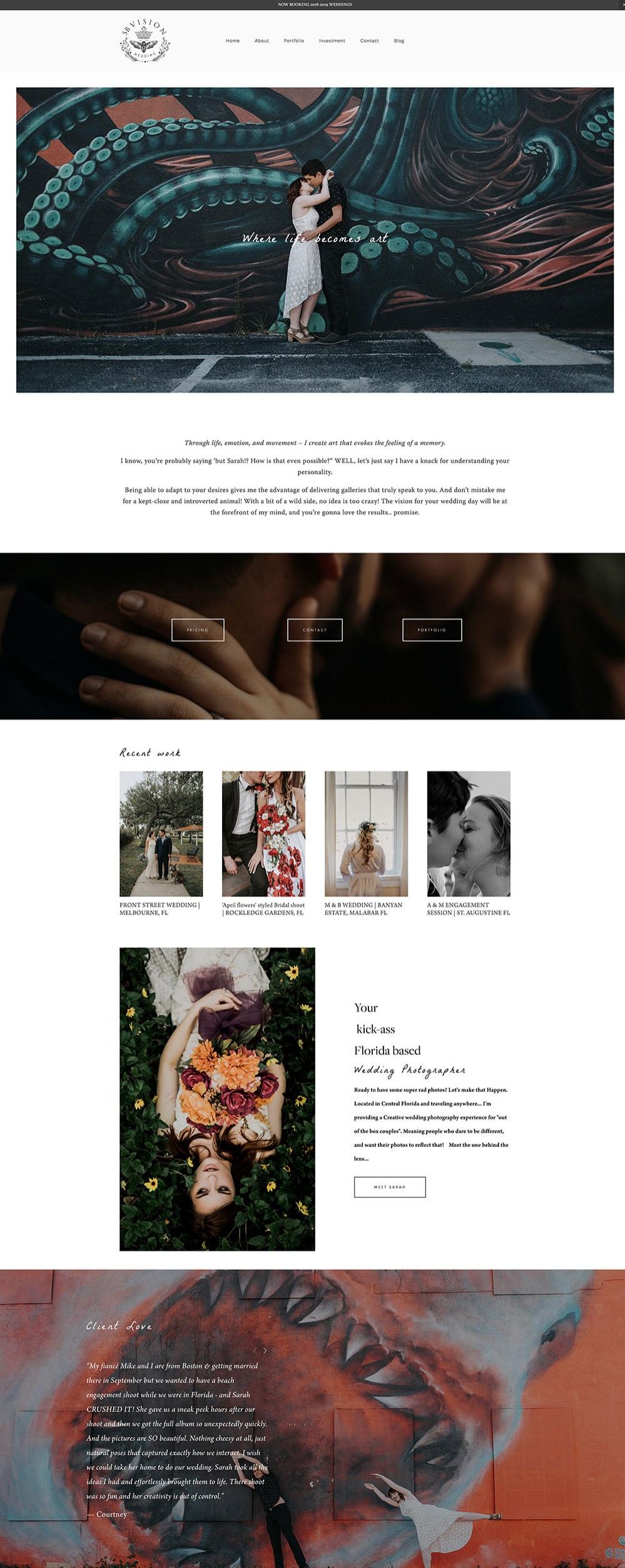 SB Vision home page.jpg
