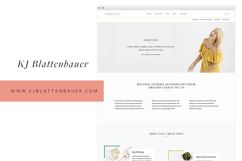 KJ Blattenbauer Services page landscape.jpg
