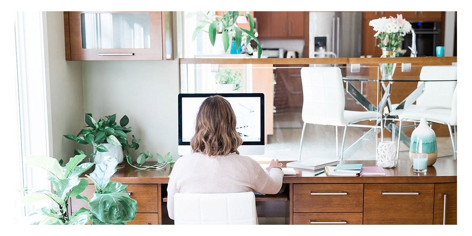 Jodi Neufeld Design Services - A boutique design studio that specializes in custom Squarespace web design for Creative Entrepreneurs that are beautiful and attract your dream clients