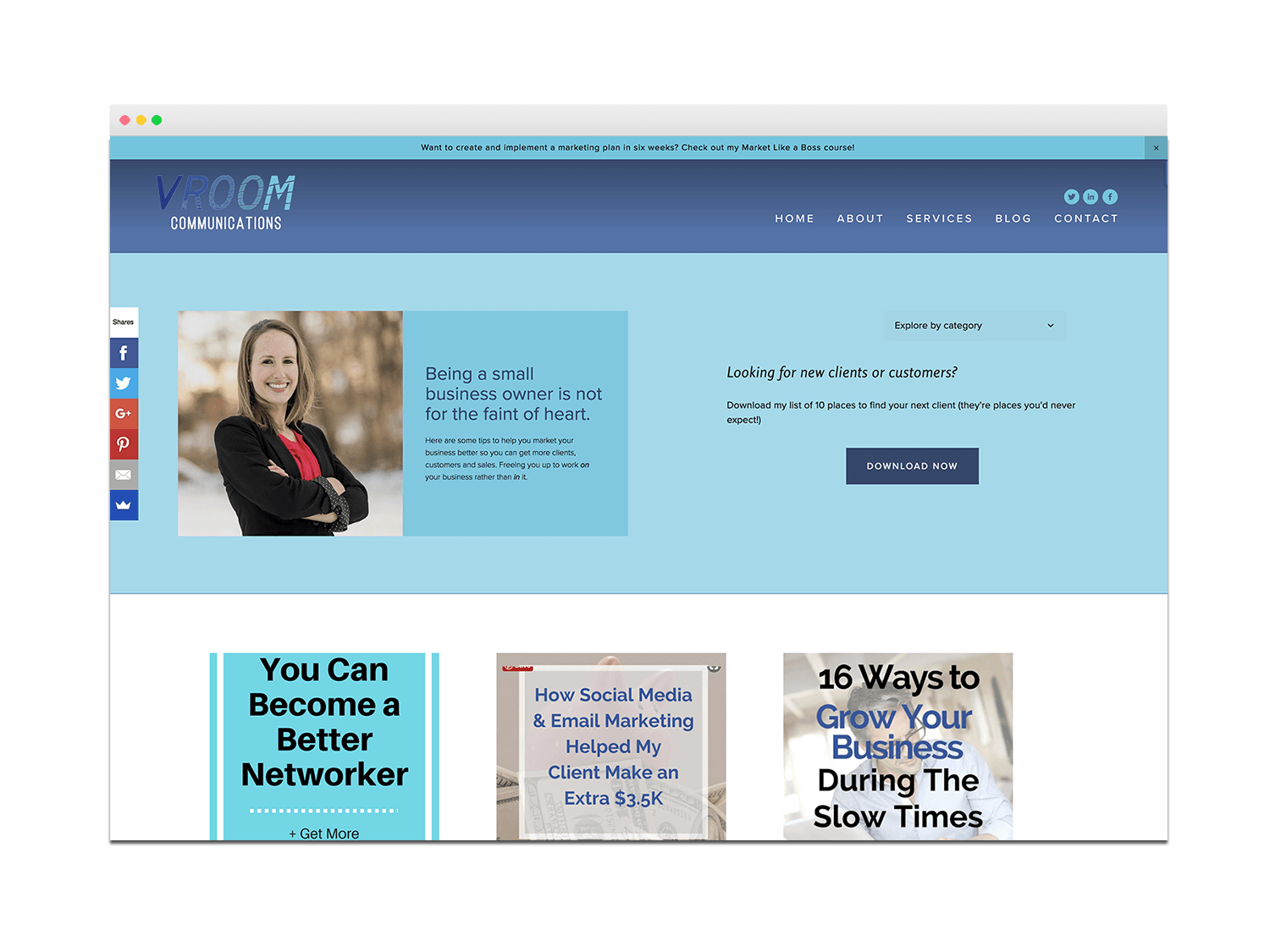 Blog page browser window.png