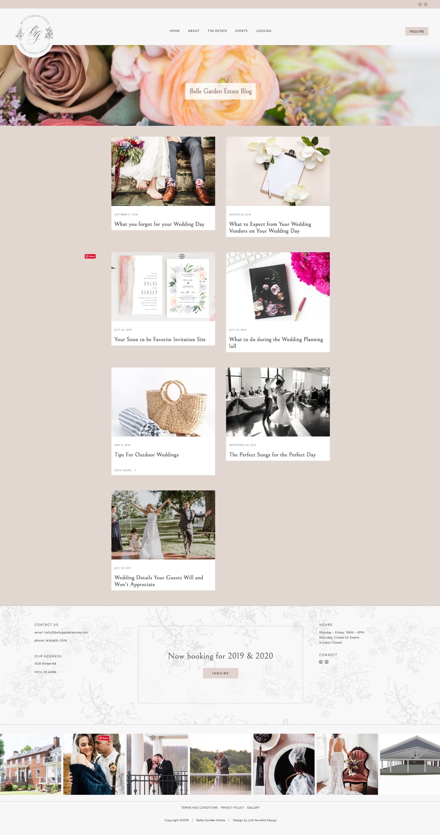 _Belle Garden blog final.jpg