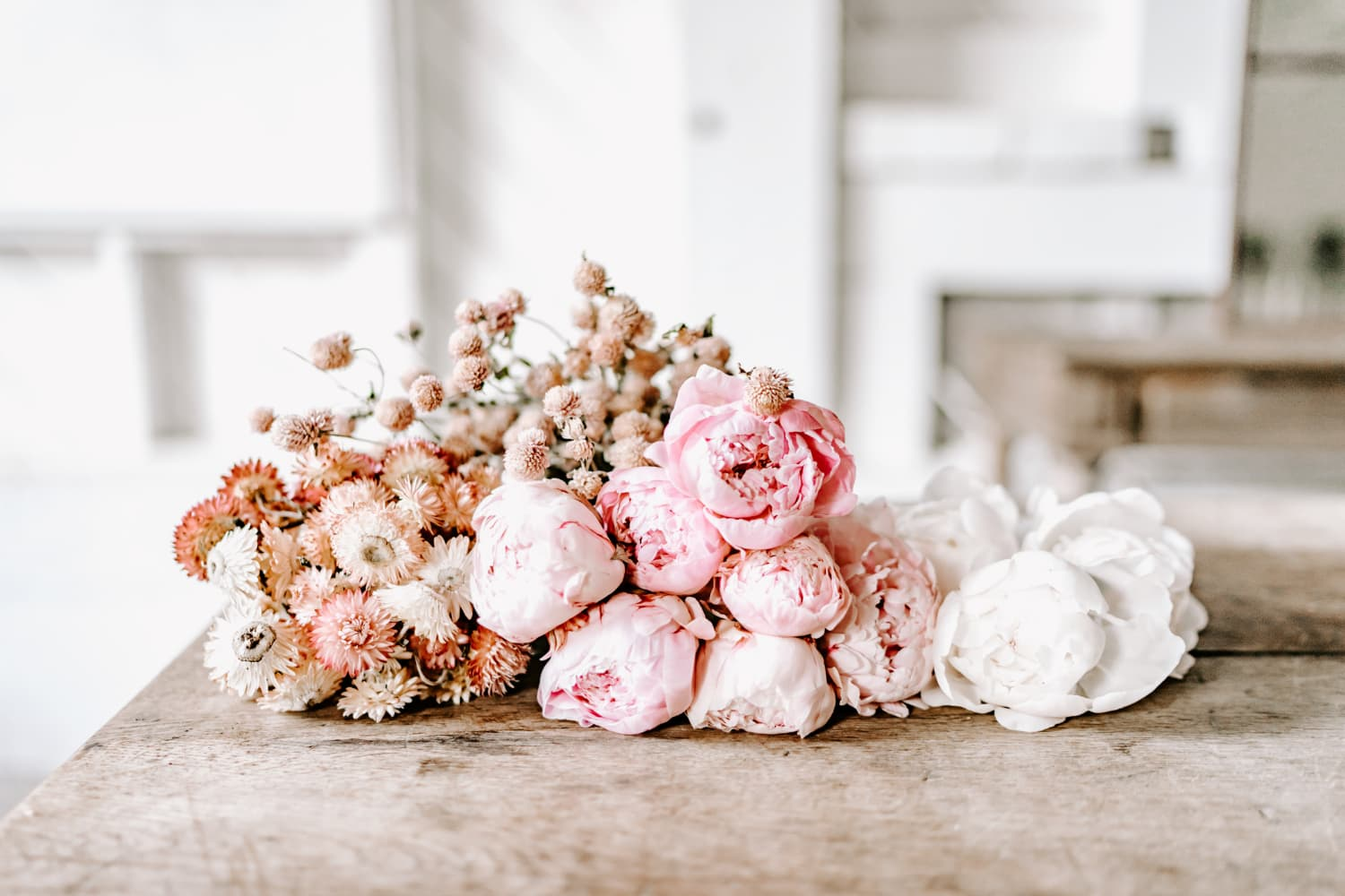 Jana Bishop - If you love white space, bright photos, flowers, and gorgeous home styled photos then the Jana Bishop Collection may be just what you are looking for.This is the stock photography membership I use, not only because I love the photos, but because they match my brand.