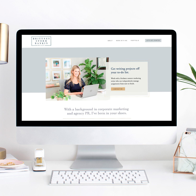 Brittney Rankin home page - imac mockup square.jpg