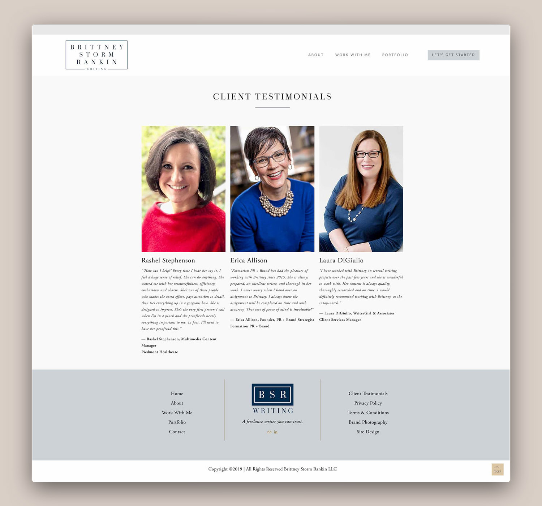 Client Testimonials page _ Brittney Storm Rankin Writing _ Jodi Neufeld Design.jpg