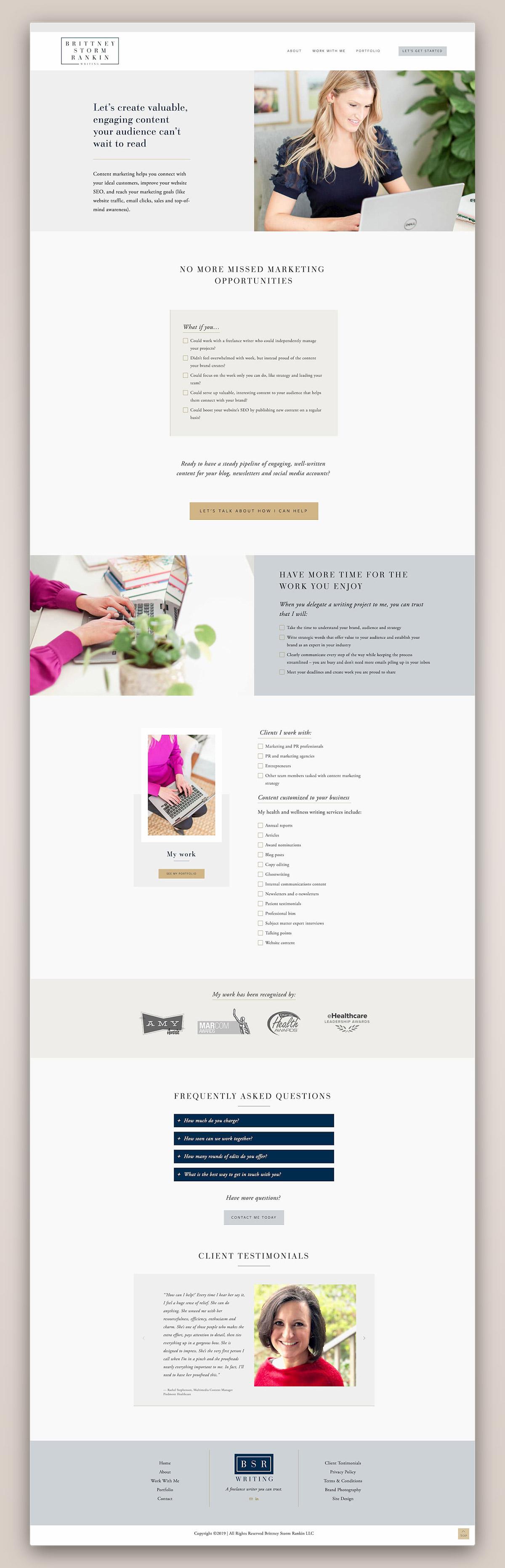 Home page    Brittney Storm Rankin Writing   webdesign by Jodi Neufeld Design.jpg