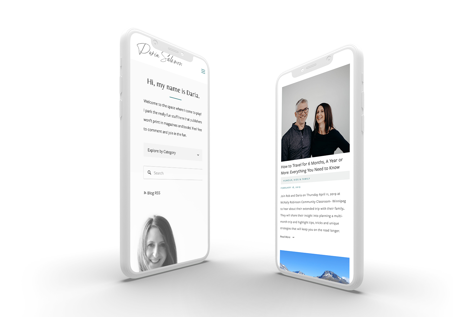 Daria Salamon  blog iphone x mockup.png