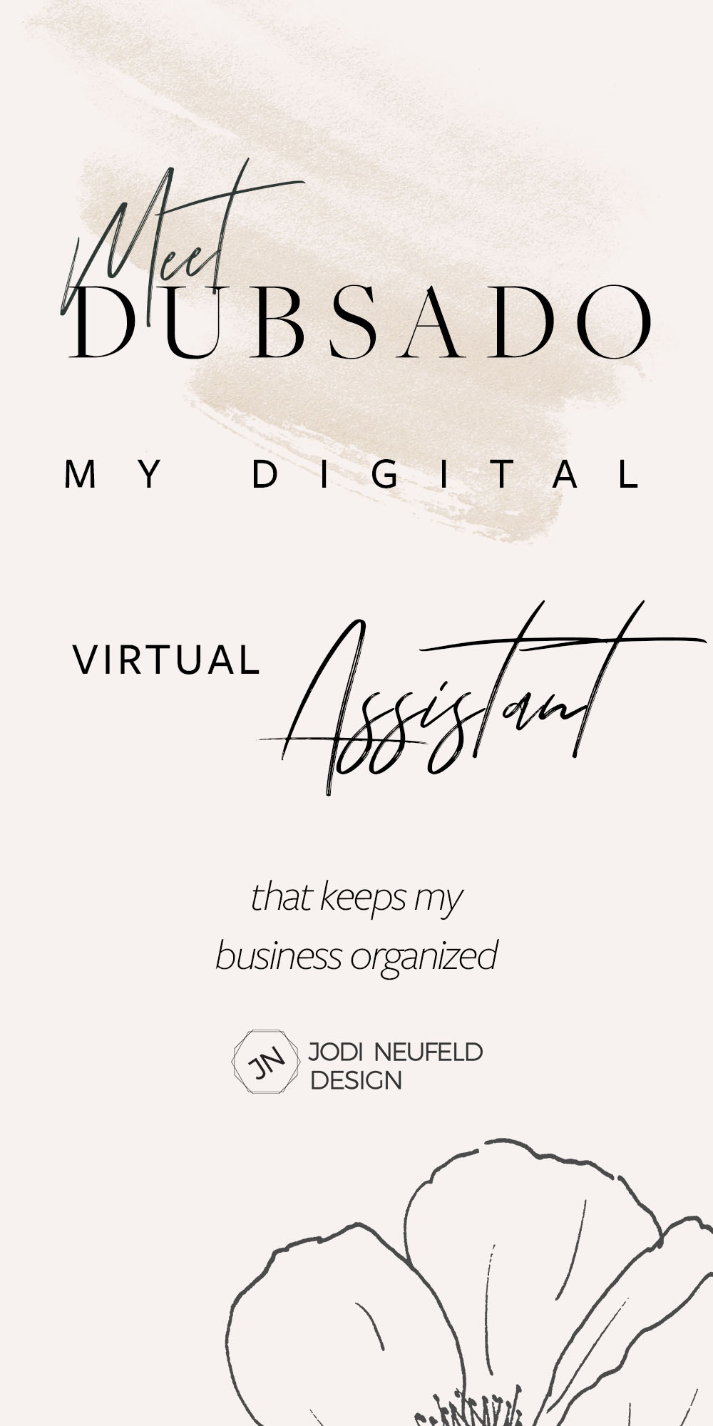 Meet Dubsado by Jodi Neufeld Design - my digital virtual assistant.jpg