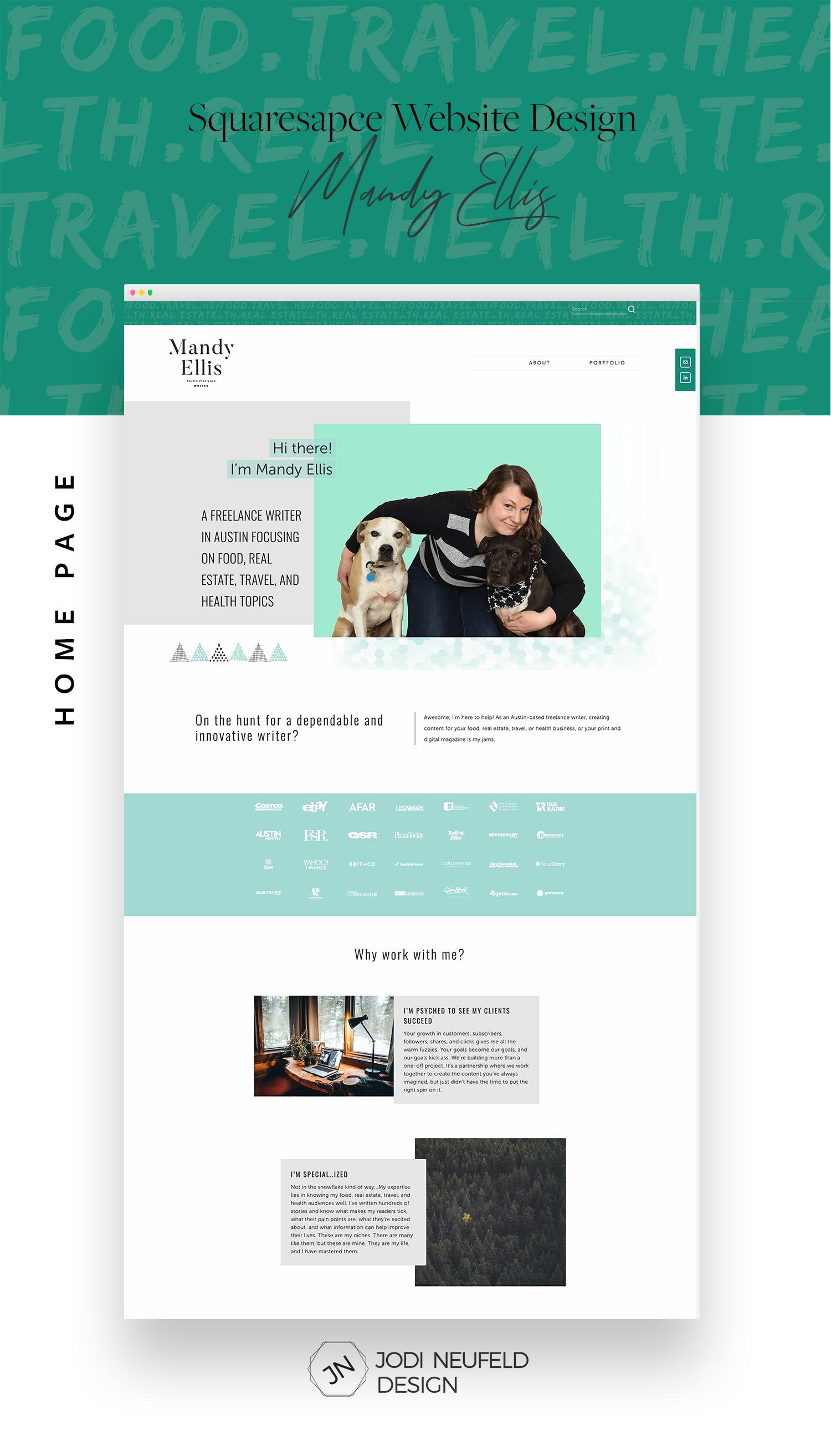 home page movie 1.jpg