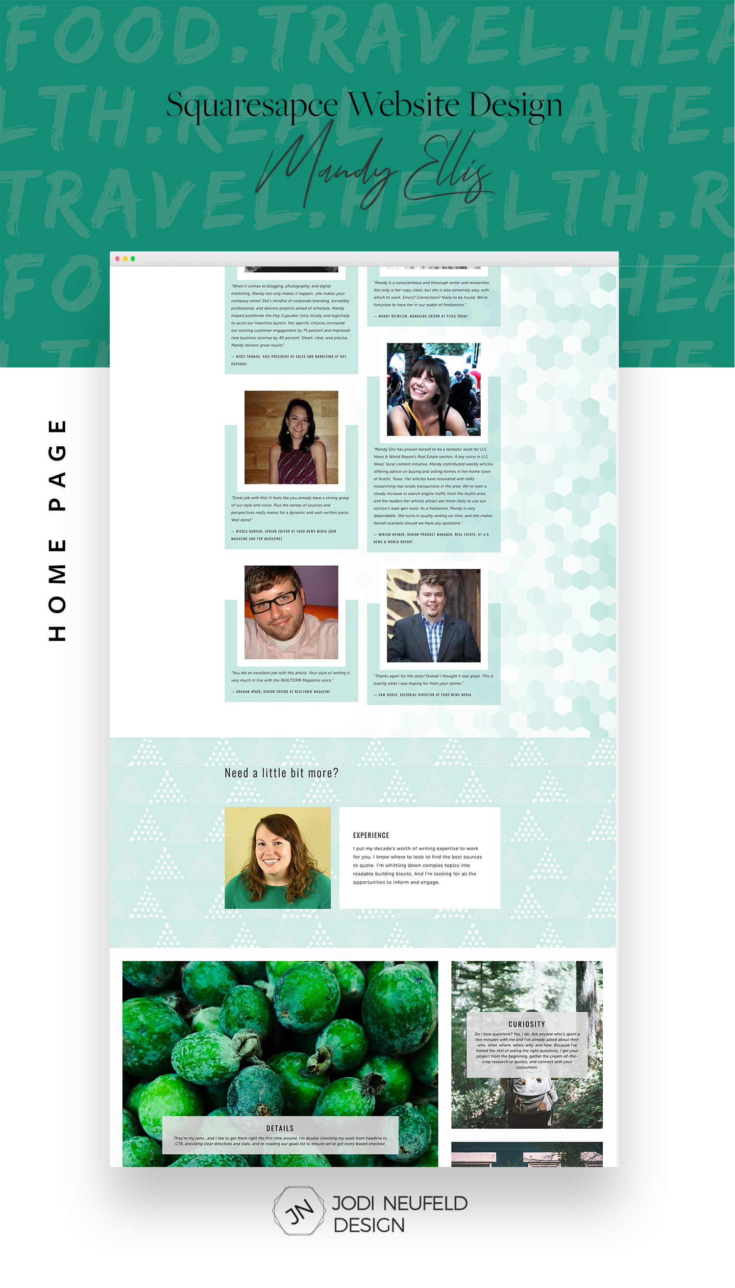 home page movie 3.jpg