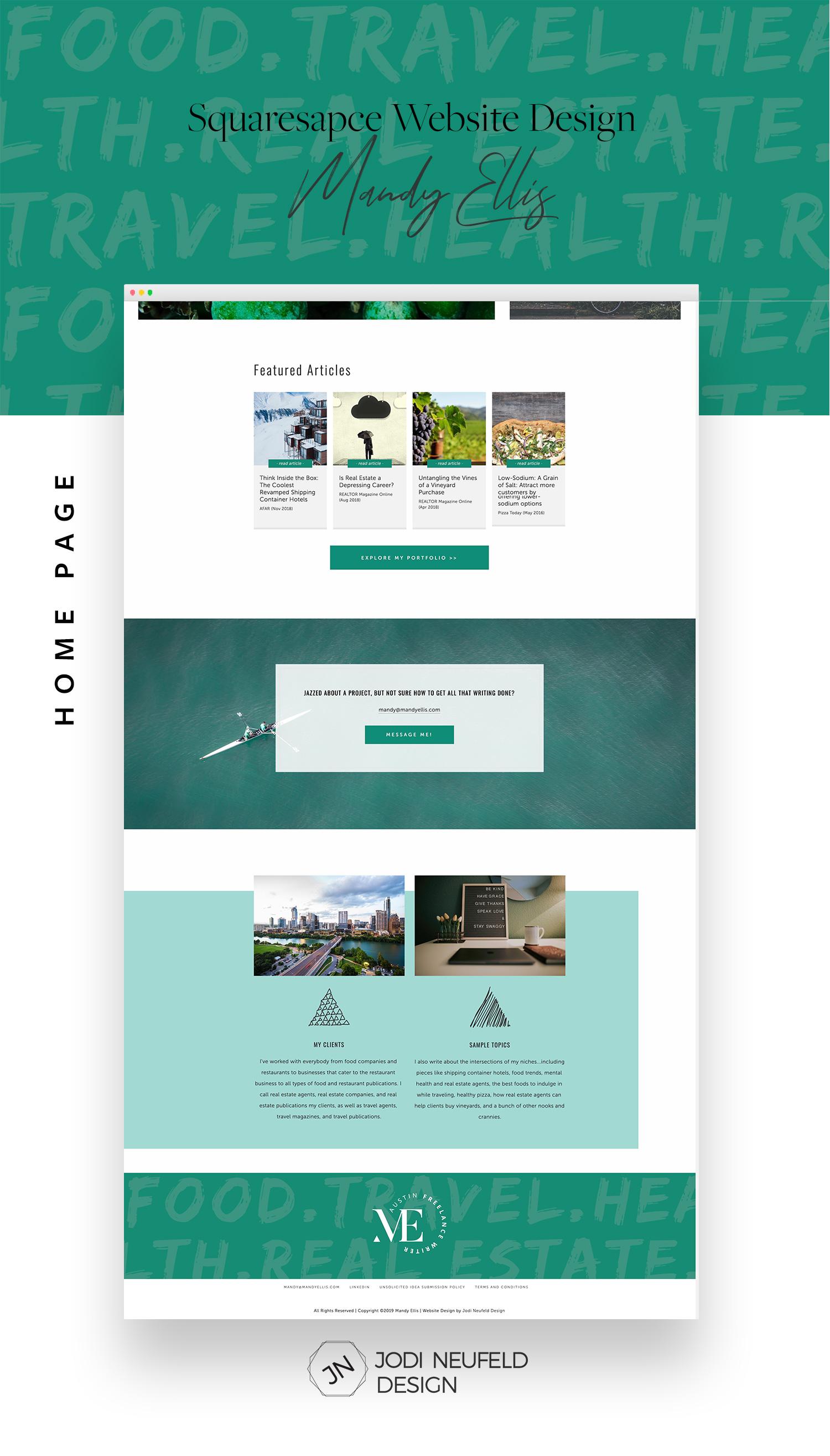home page movie 5.jpg