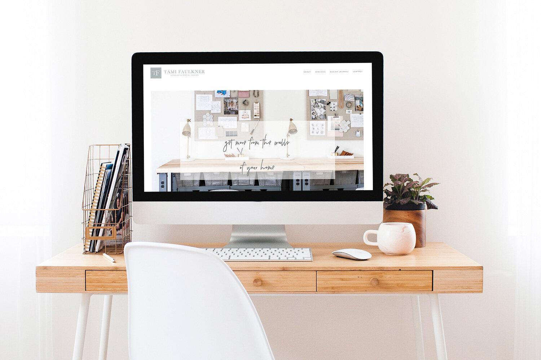Tami Faulkner desk and imac.jpg