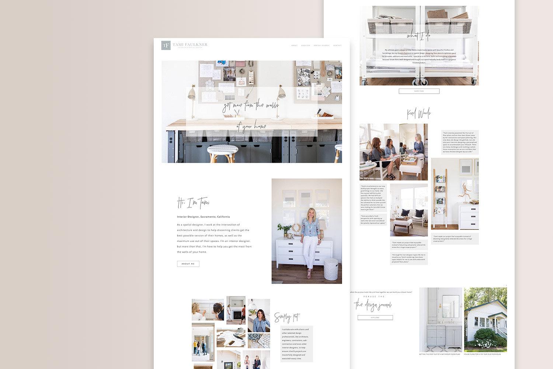 Tami Faulkner home page ui gradient.jpg