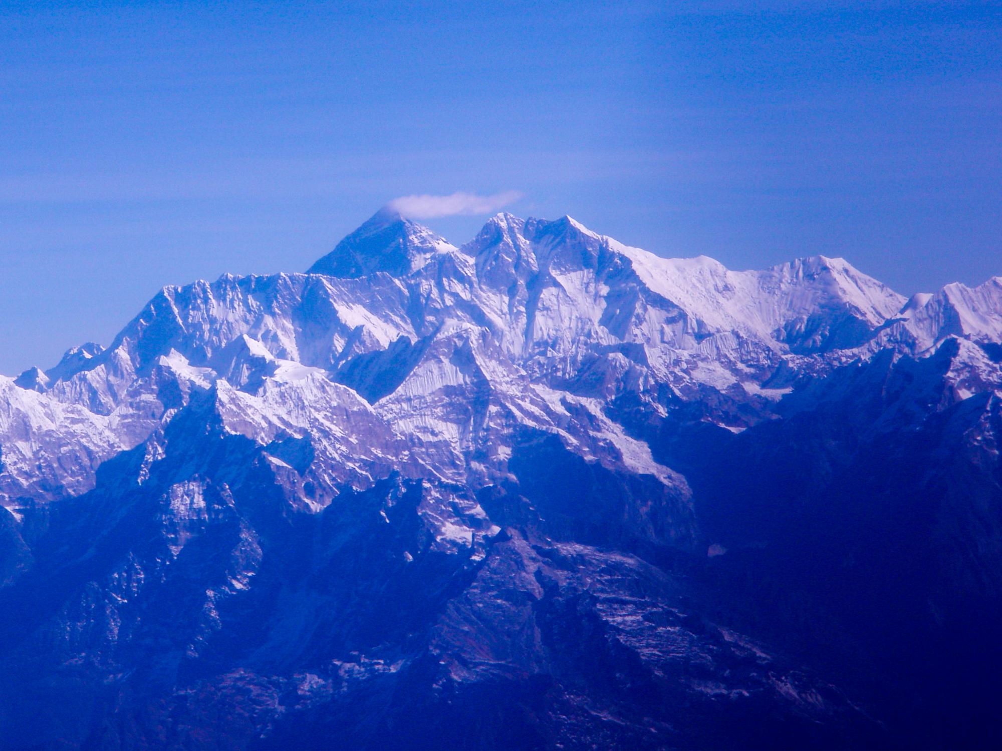 nepal-10.jpg