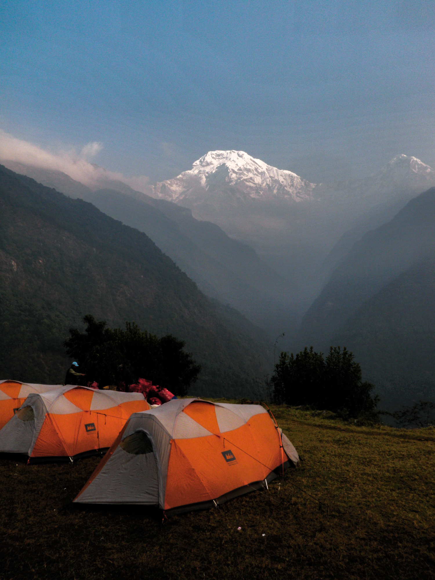 nepal-26.jpg