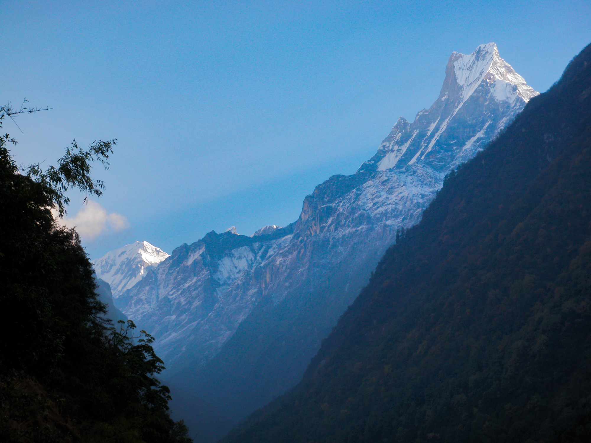 nepal-40.jpg