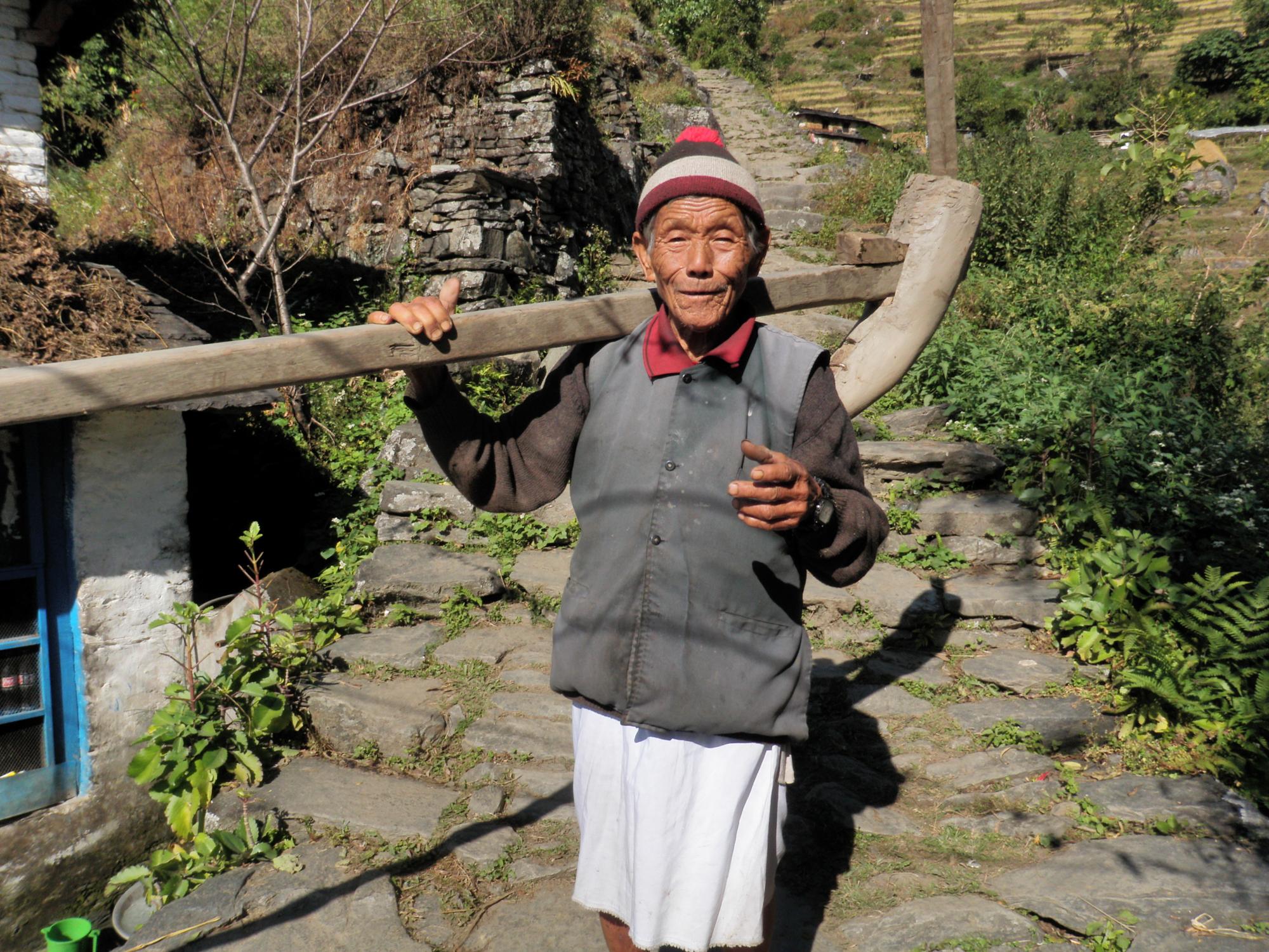 nepal-51.jpg