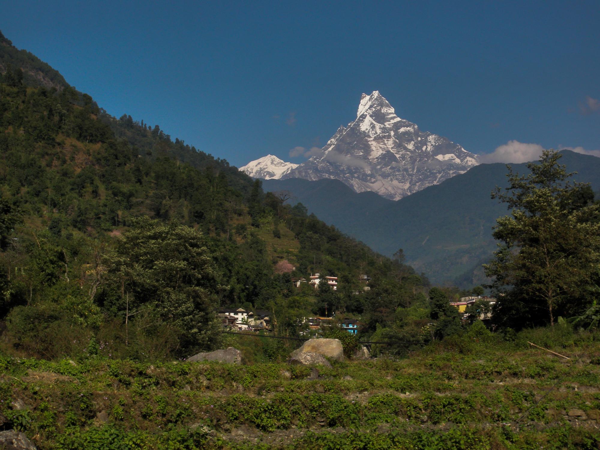 nepal-54.jpg