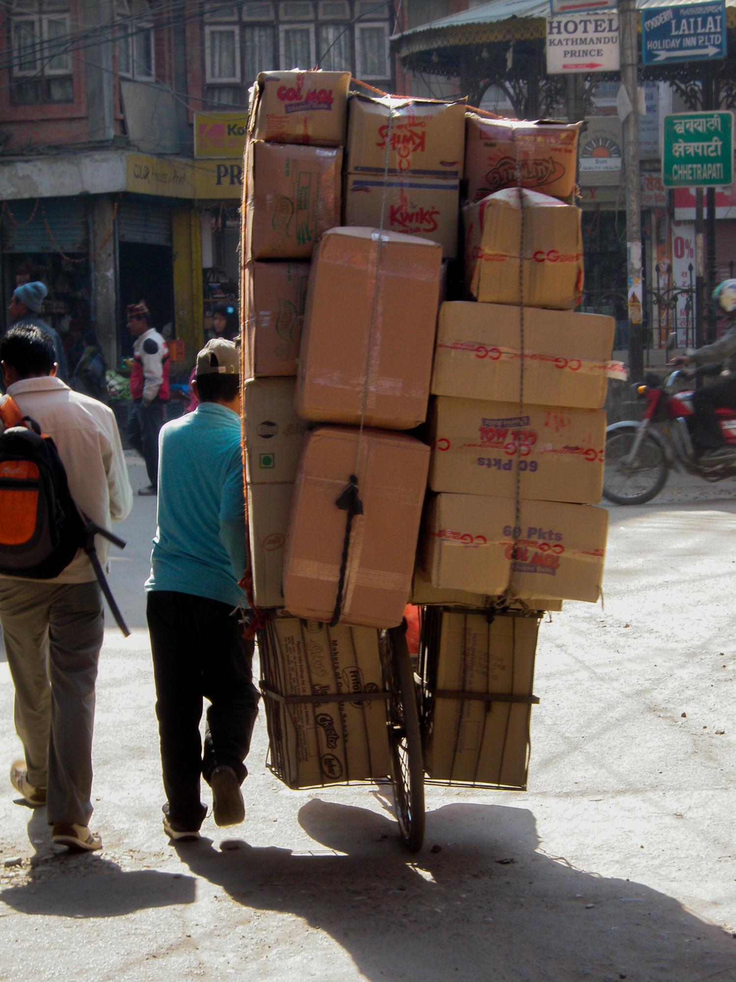nepal-60.jpg