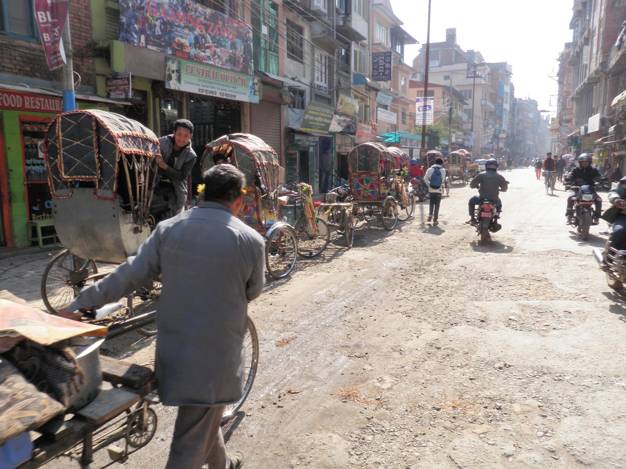 nepal-61.jpg