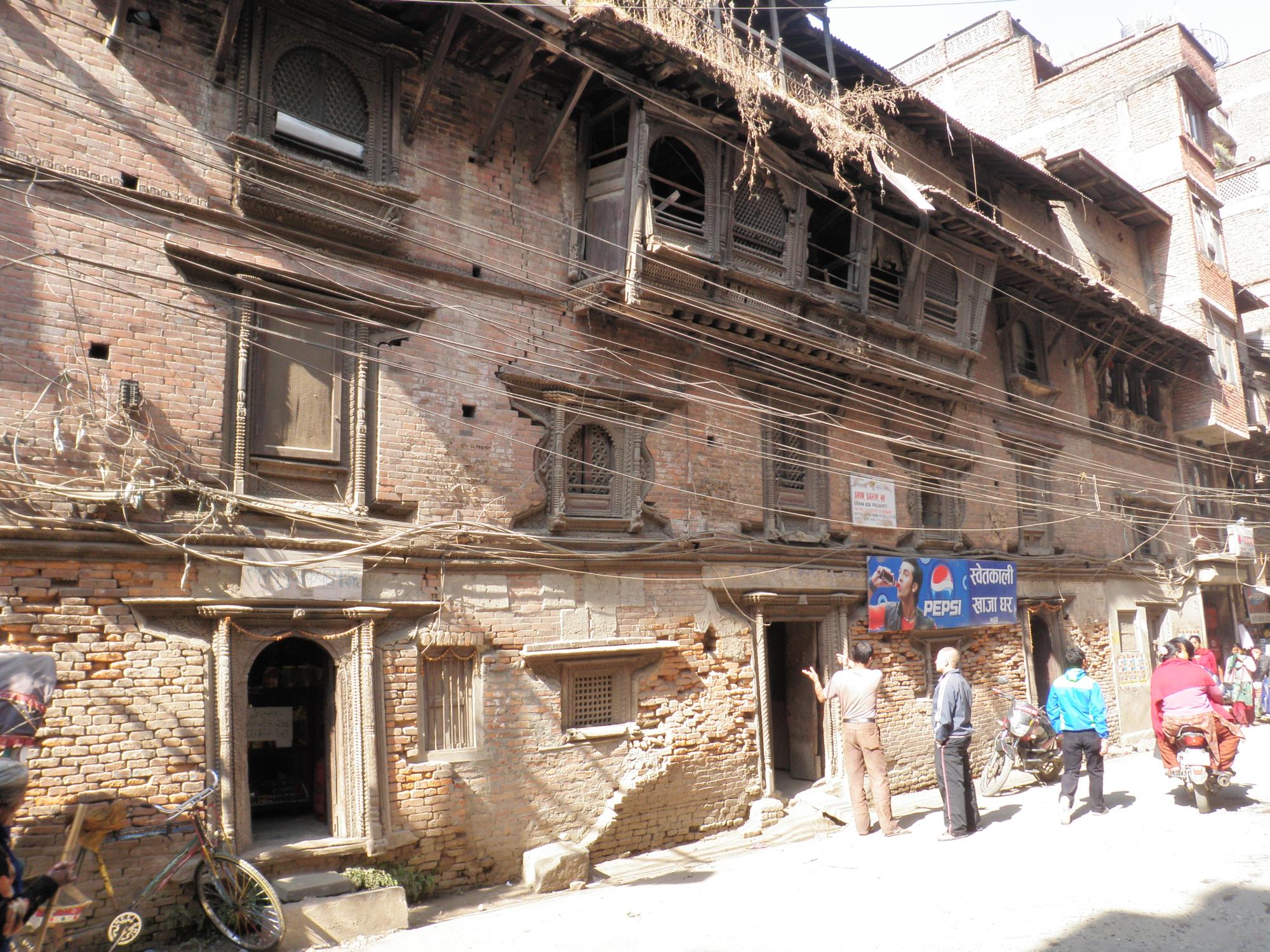 nepal-63.jpg