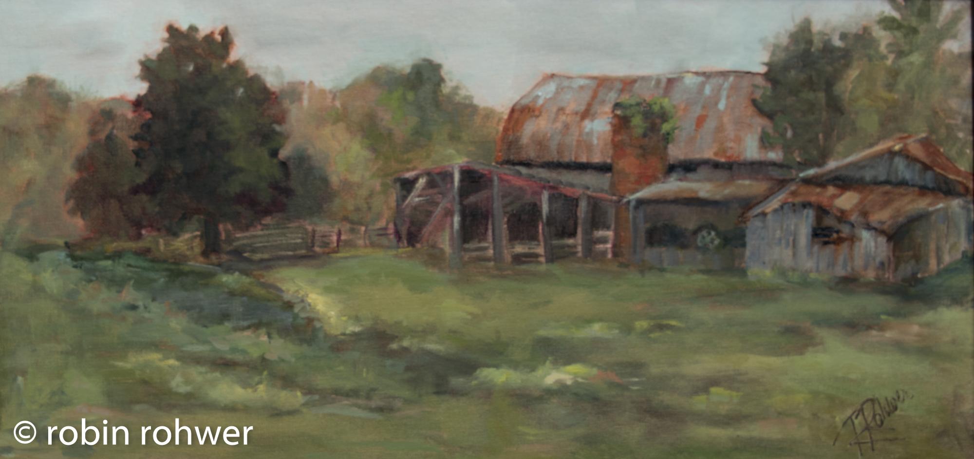 Smelcer Farm-1.jpg