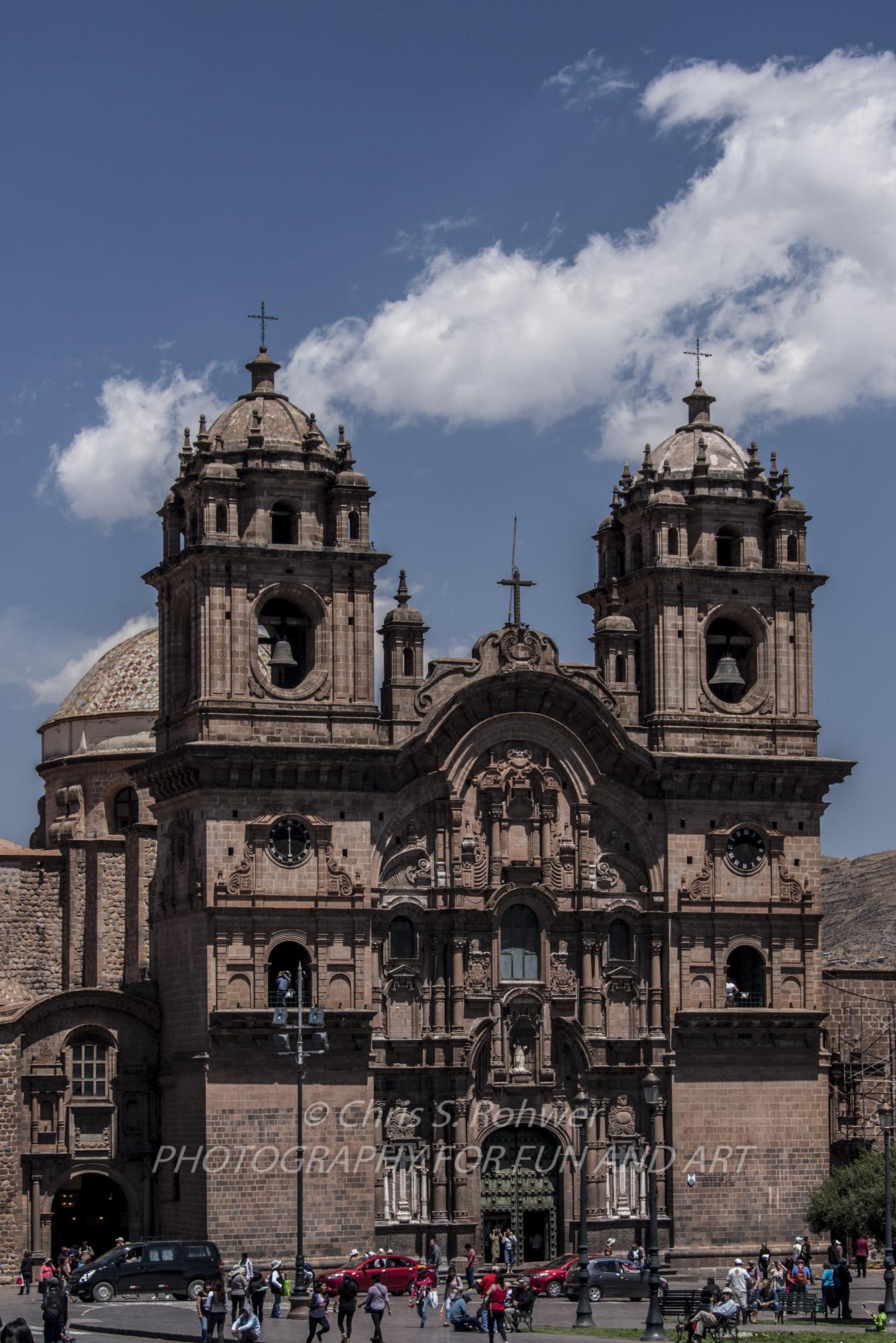 Peru-1.jpg