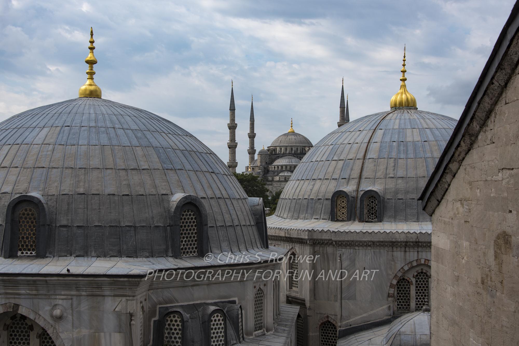 turkey-16.jpg