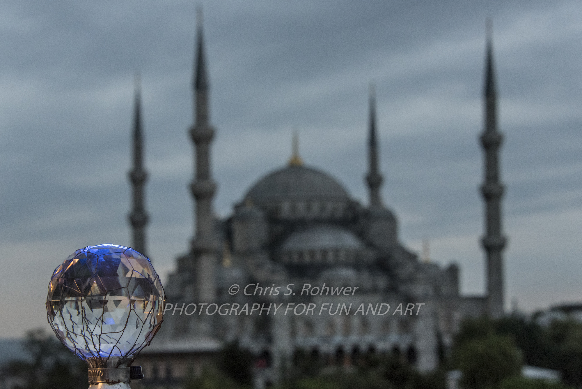 turkey-18.jpg