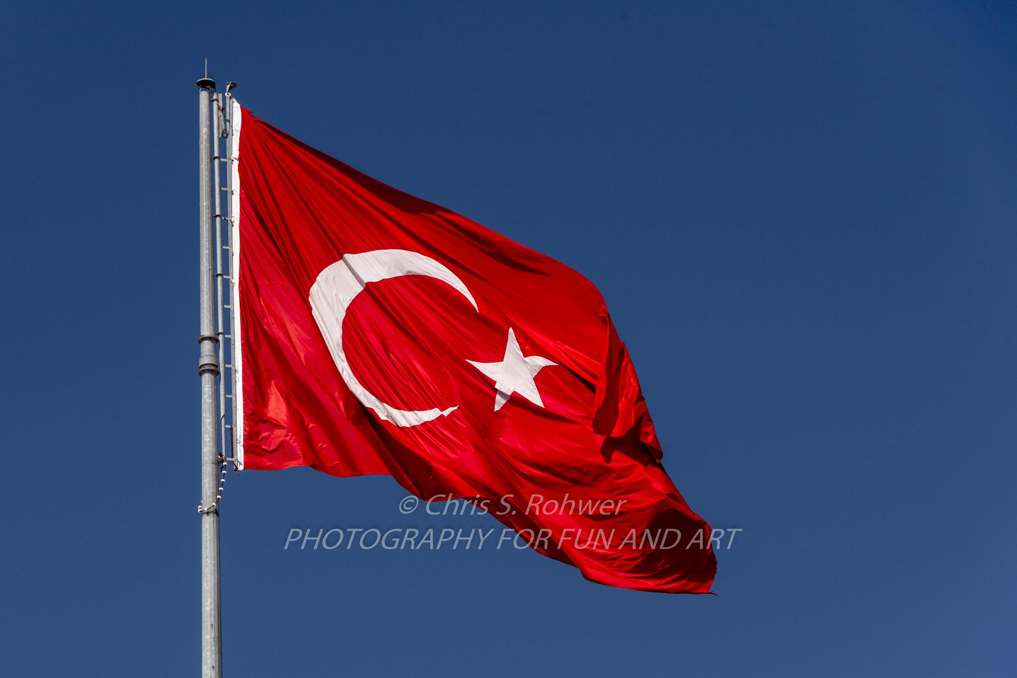 turkey-101.jpg