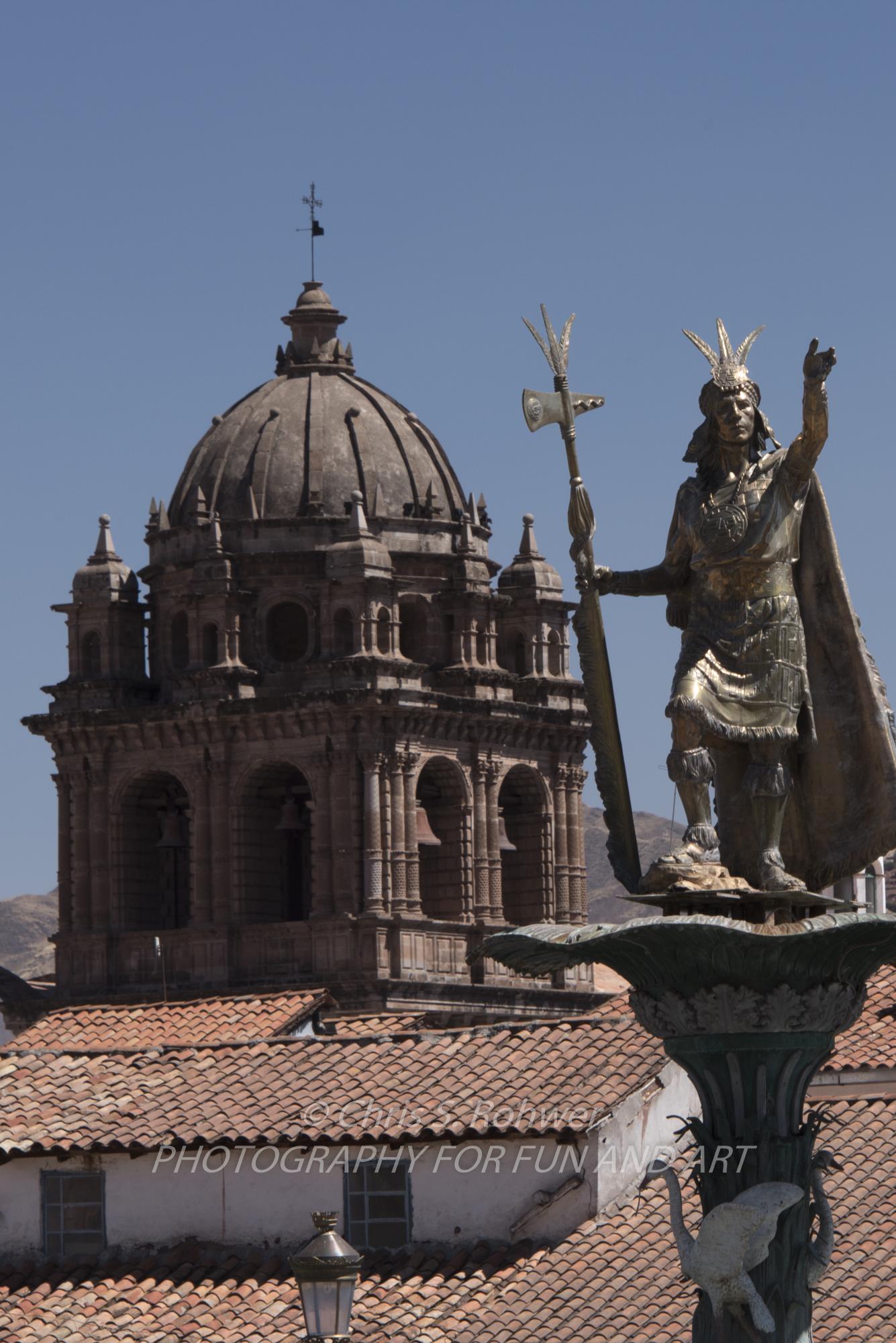 Peru-12.jpg