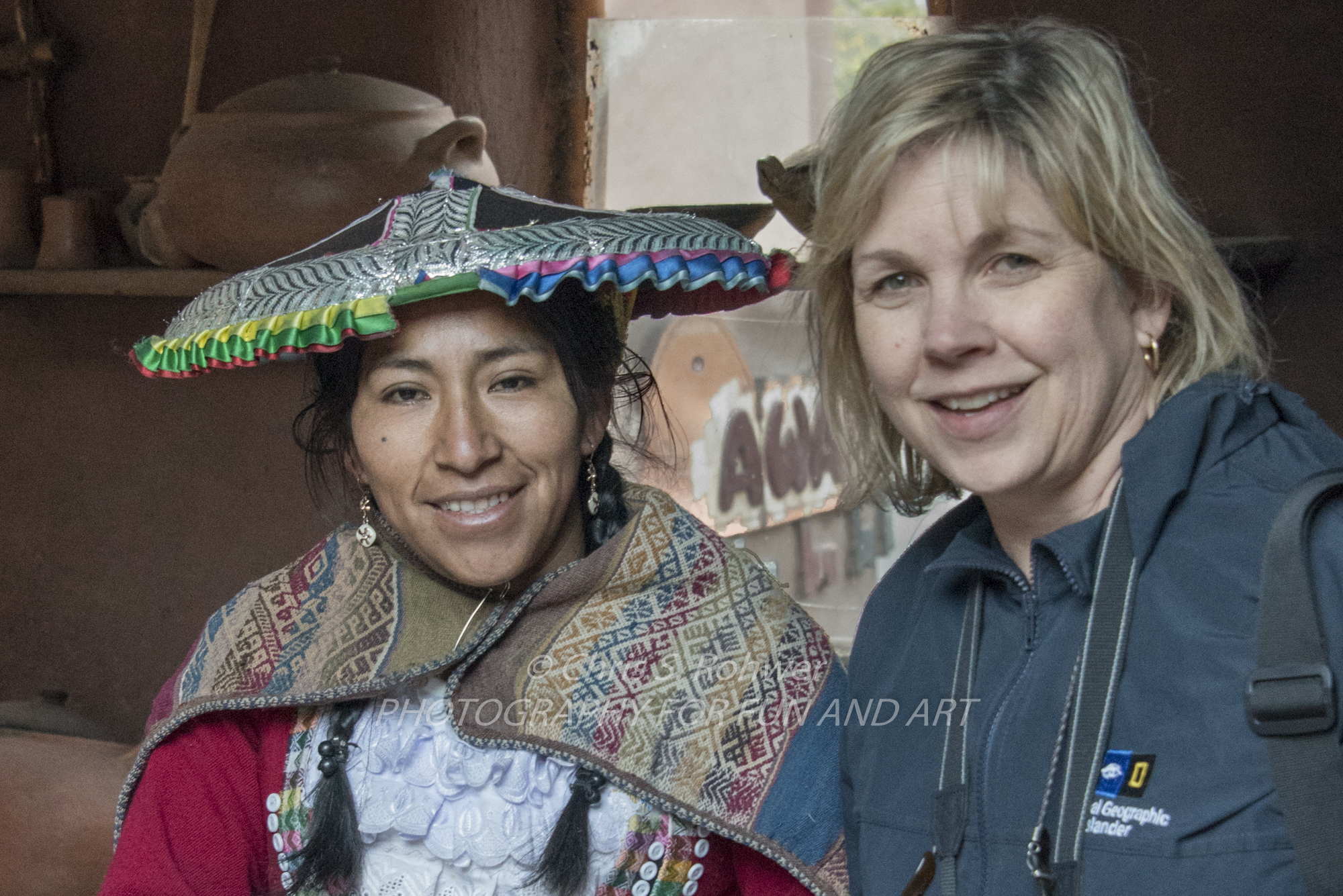 Peru-16.jpg