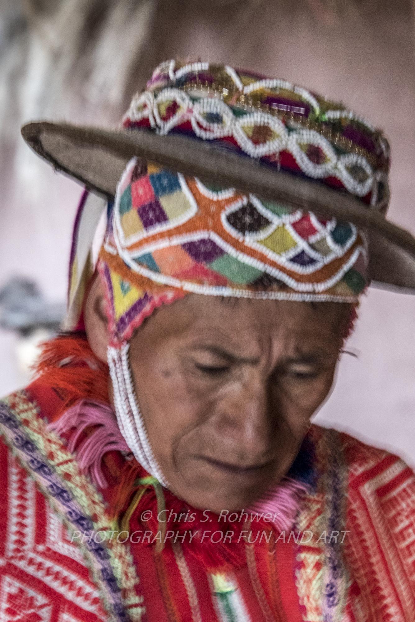 Peru-17.jpg