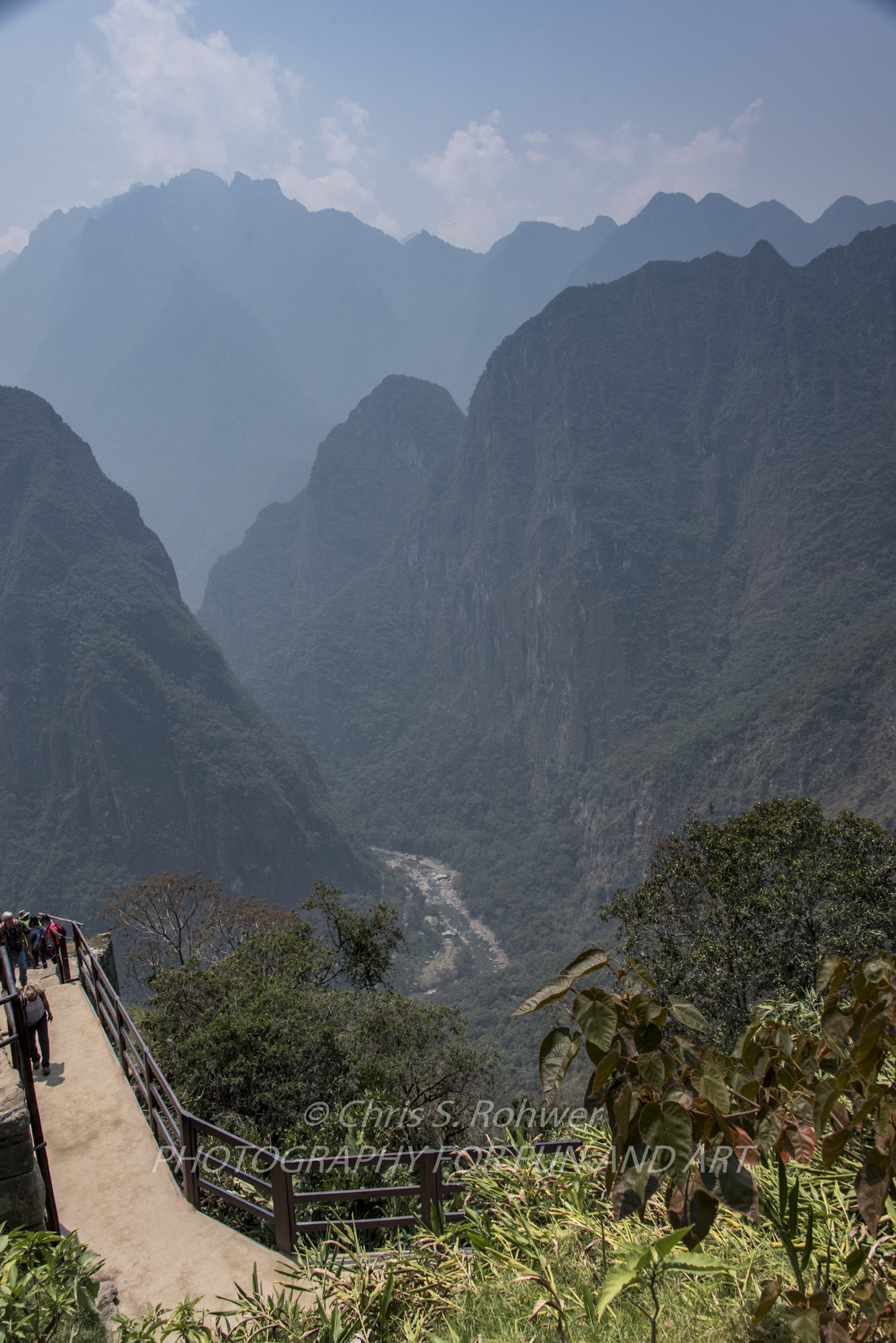 Peru-21.jpg