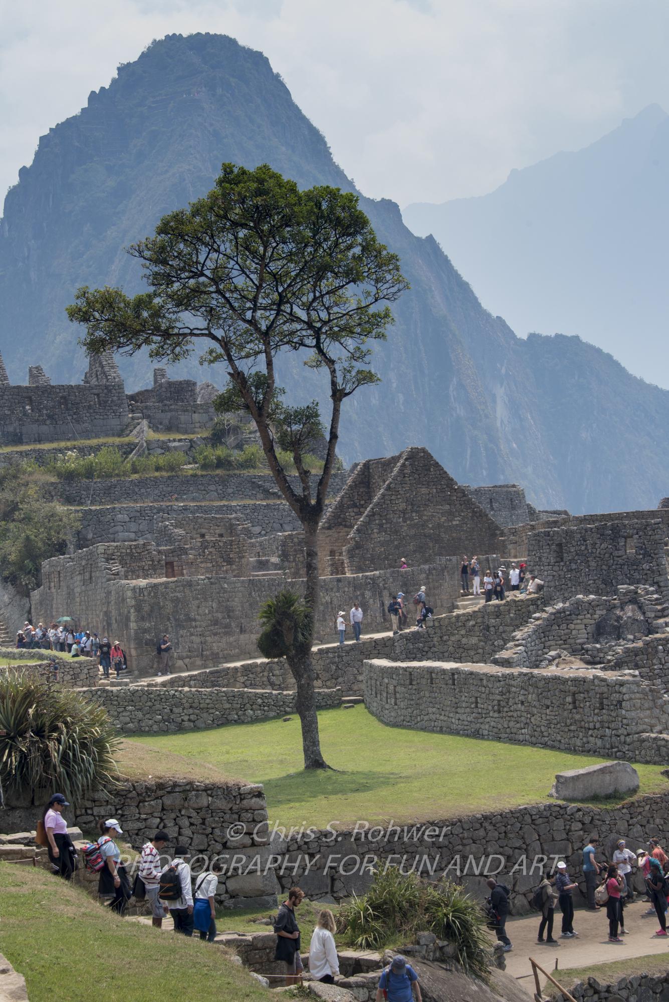 Peru-23.jpg