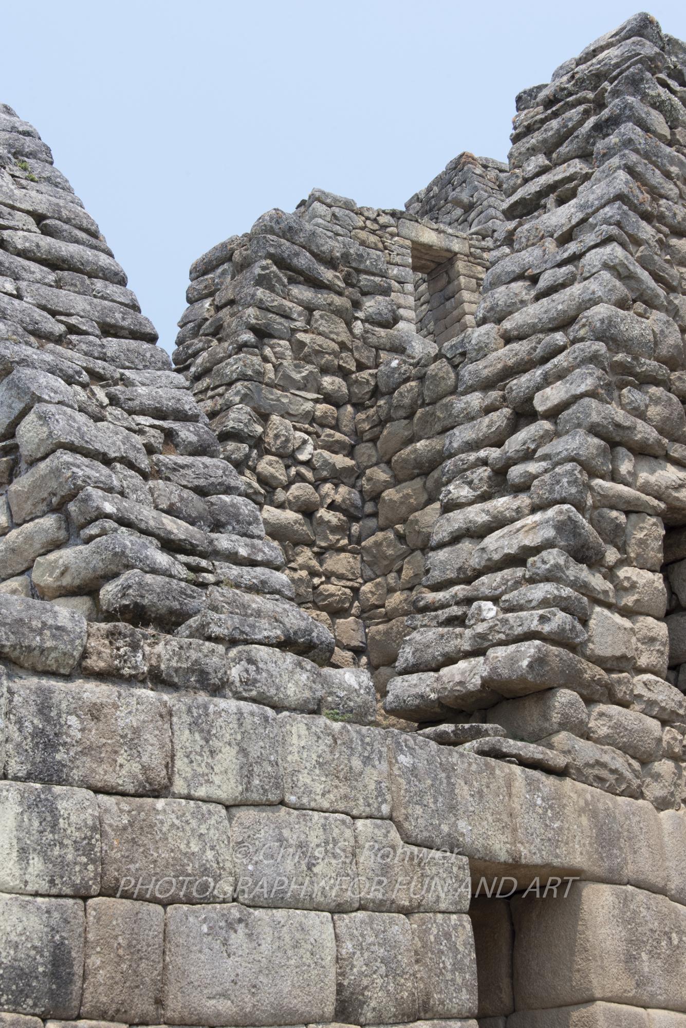 Peru-24.jpg