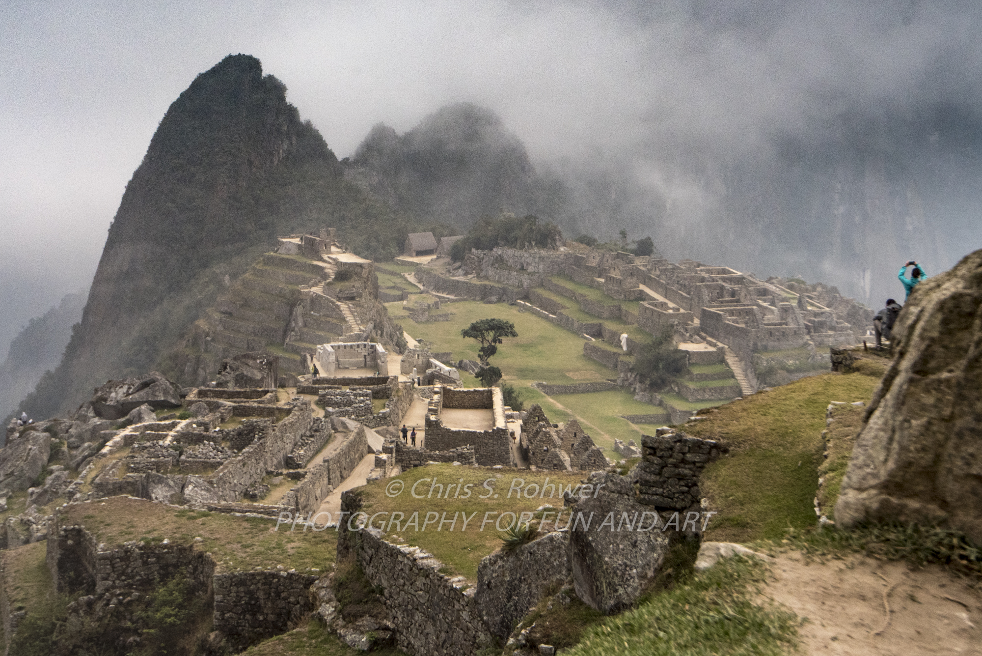 Peru-32.jpg