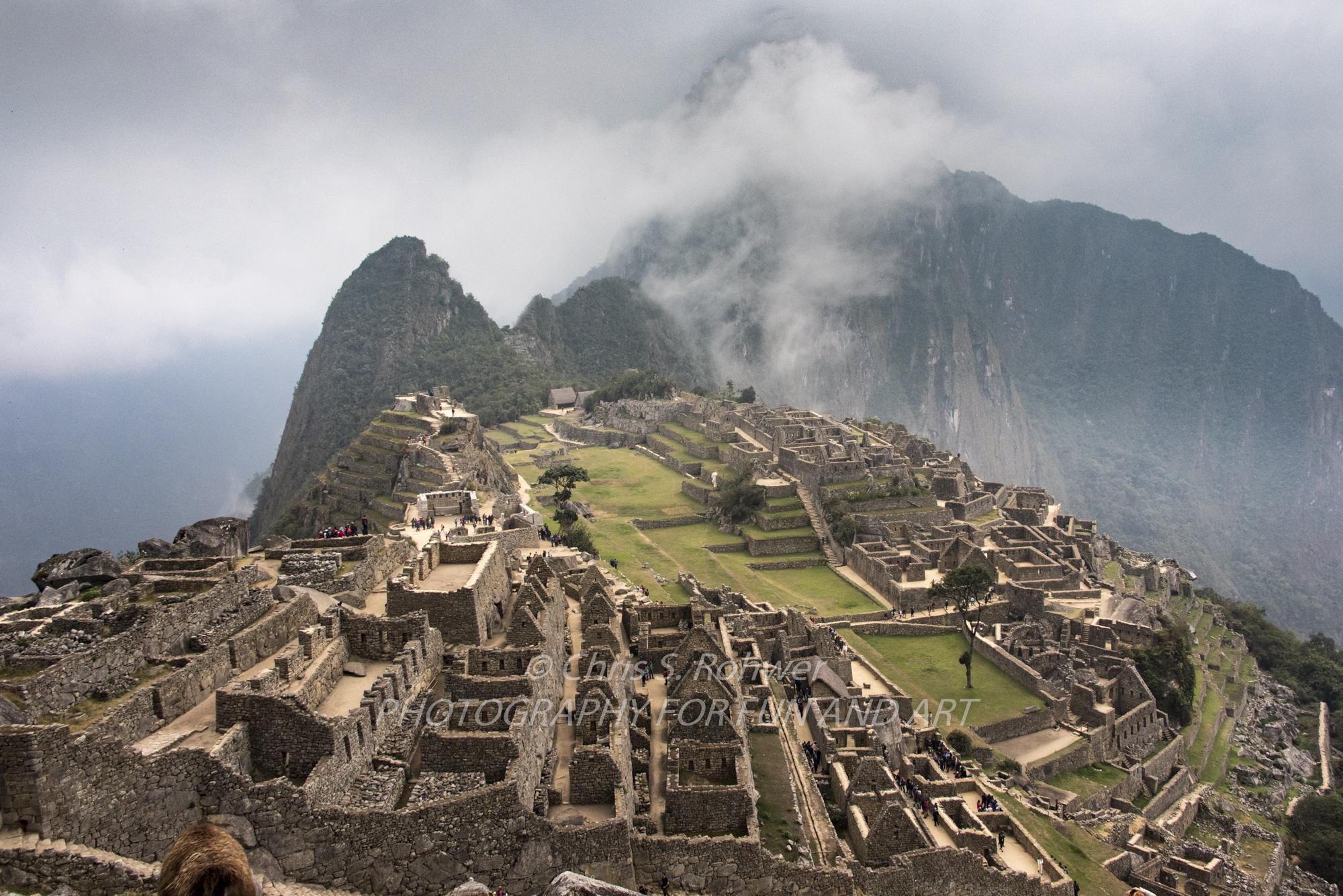 Peru-34.jpg