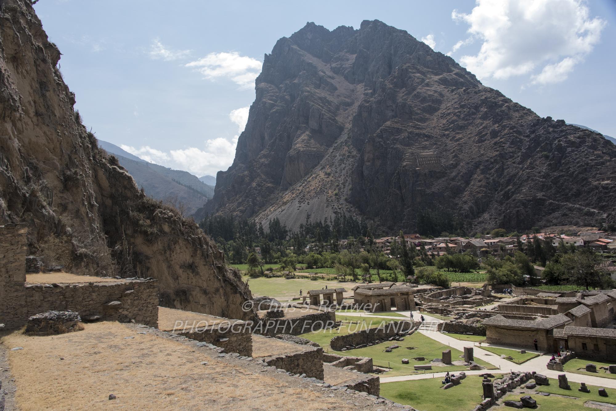 Peru-48.jpg