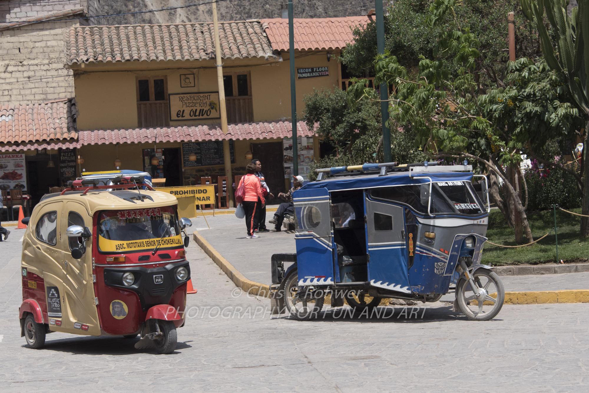 Peru-51.jpg