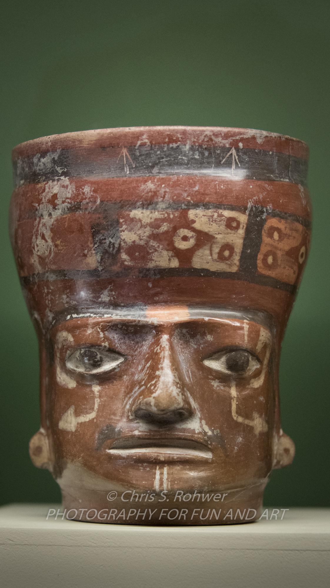 Peru-53.jpg